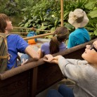 WILDLANDS Adventure Zoo Emmen- Rondvaart