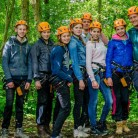 Slide 1 - Active Outdoor Events