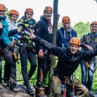 Slide 4 - Active Outdoor Events