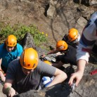 Slide 3 - Active Outdoor Events