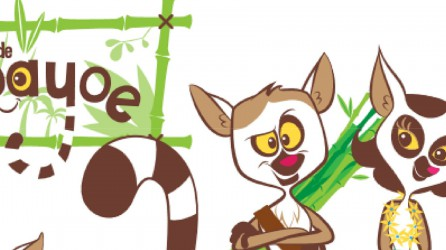 papayoe header logo